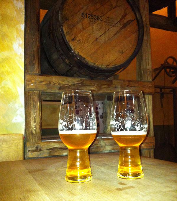 Pale Ale - Bier Tap House