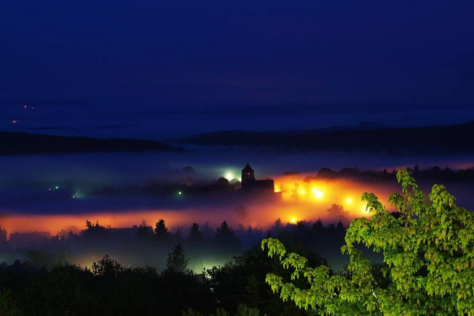 11erzgebirge_zinnwald_sachsen