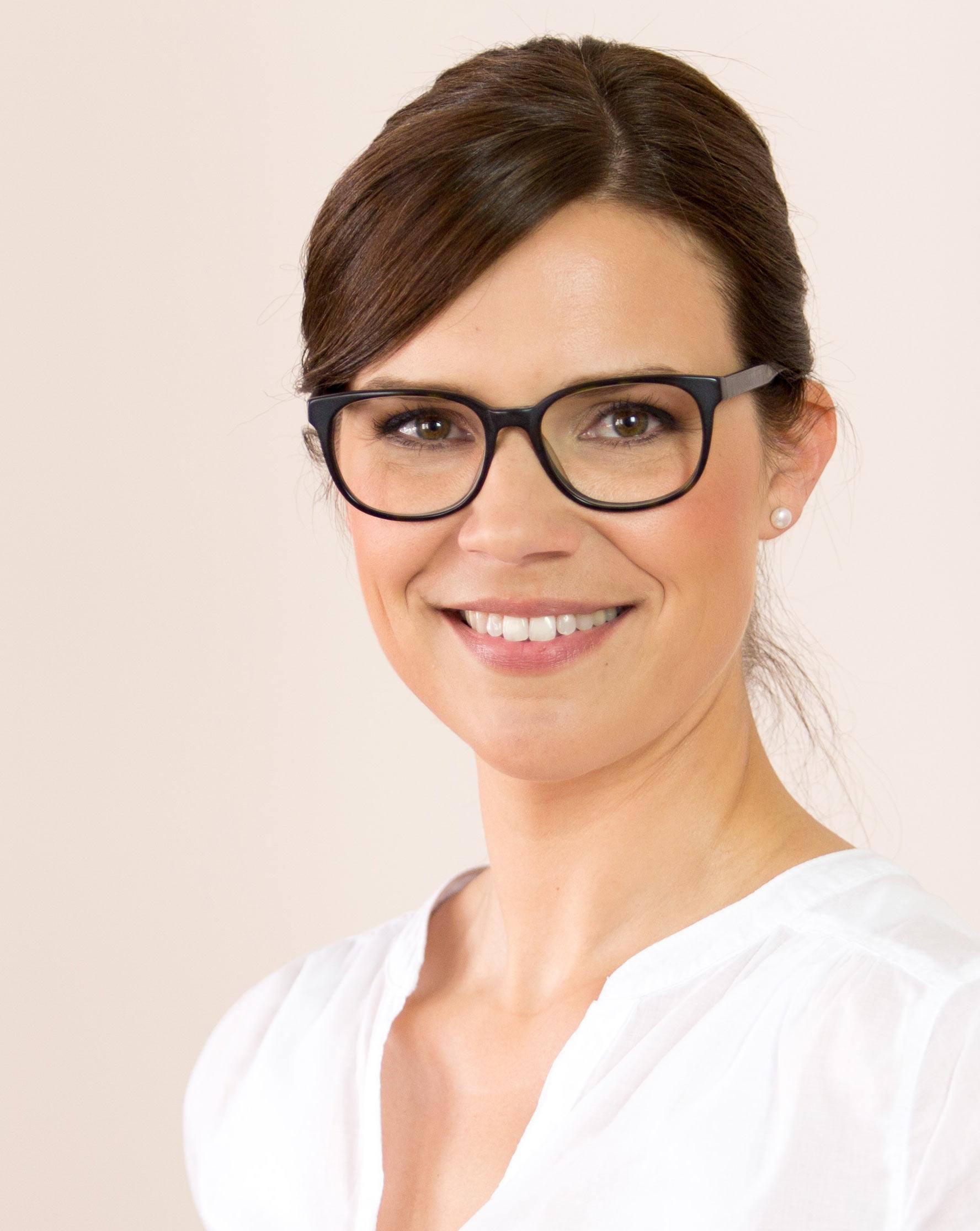 Fachärztin für Dermatologie Frau Dr. Esther Wißmüller