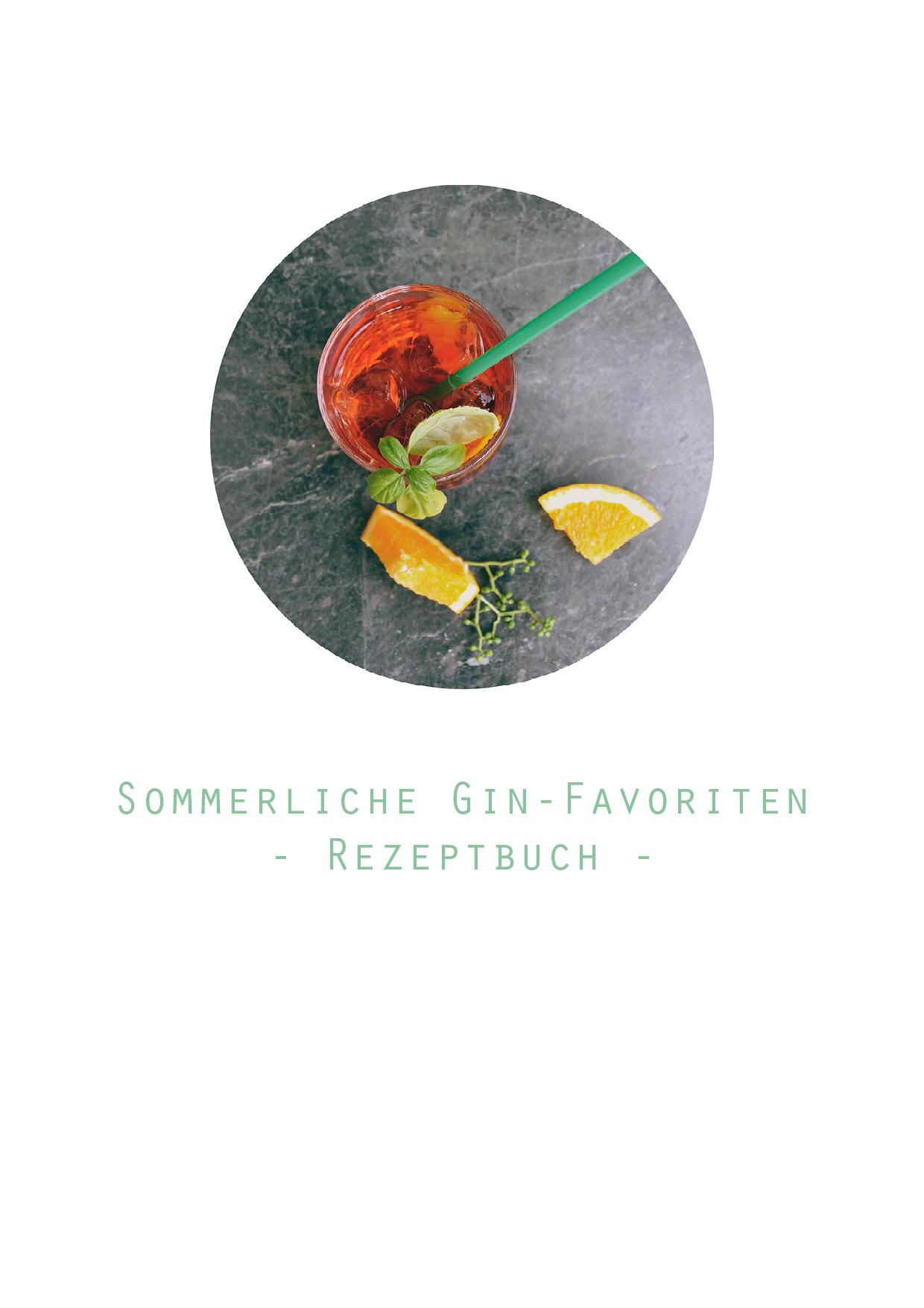 RezeptbuchDEckblatt2