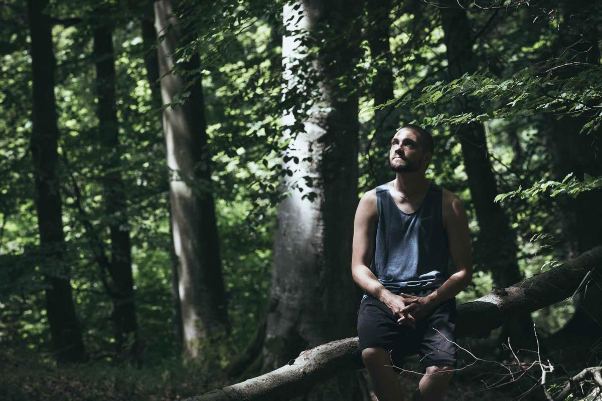 Laufen und Meditation-Michael Urban--3