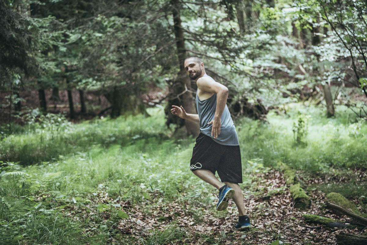 Laufen und Meditation-Michael Urban--4